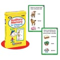 Super Duper® Auditory Memory For Inferences Fun Deck Cards