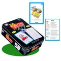 Super Duper® 100 Irregular Verbs in Sentences Super Fun Deck® Cards