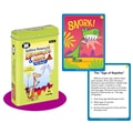 Super Duper® Auditory Memory For Dinosaurs & More Fun Deck Cards