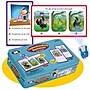 Super Duper® Understanding Sentences Fun Deck® Cards
