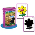 Super Duper® Shadow Match-Ups Fun Deck® Cards