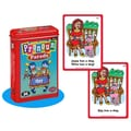 Super Duper® Pronoun Parade Fun Deck® Cards