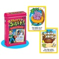 Super Duper® in.That's Silly!in. Fun Deck® Cards