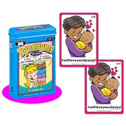 Super Duper® Synonyms Fun Deck® Cards