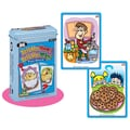 Super Duper® in.Tell Me How! Tell Me Why!in. Fun Deck Cards