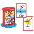 Super Duper® in.Do and Doesin. Fun Deck Cards