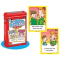 Super Duper® Using in.I and Mein. Fun Deck Cards