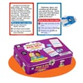 Super Duper® in.What is the Main Idea?in. Super Fun Deck® Cards With Secret Decoder