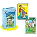 Super Duper® in.What Are They Asking?in. Fun Deck Cards