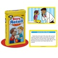 Super Duper® Story Retell Fun Deck Cards