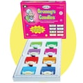 Super Duper® Granny's Candies® Set 2 Vocabulary and Figurative Language Card Game and Book