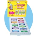 Super Duper® Granny's Candies® Set 3 Verb Card Game