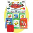 Super Duper® TopicTalk™ Conversation Card Game