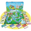Super Duper® Fluency River® Game Board