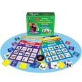 Super Duper® Webber® Story Time Communication Board