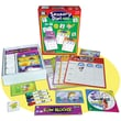 Super Duper® Sensory Diet Card Game