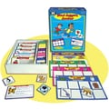 Super Duper® Word Joggers® Junior Semantics and Word Retrieval Card Game