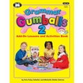 Super Duper® Grammar Gumballs® 2 Add-On Lessons and Activities Book