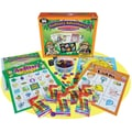 Super Duper® Auditory Adventures® Game Board