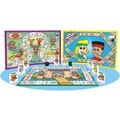 Super Duper® in.Can-Doin.® Oral-Motor Game Board