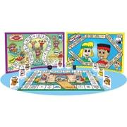 Super Duper® Can-Do® Oral-Motor Game Board