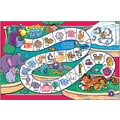 Super Duper® Snooky Snail's™ Fluency Game Board