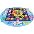 Super Duper® in.Whin. Question Blast-Off Game Board