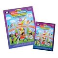 Super Duper® Webber HearBuilder® Phonological Awareness PRO CD