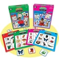 Super Duper® Webber® Photo Lotto Combo Game Board