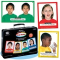 Super Duper® Webber® Oral-Motor Photo Deck Cards