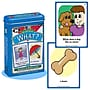 Super Duper® Ask and Answer® What Cards