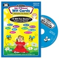 Super Duper® Webber® Ask & Answer® WH Questions Interactive Fun Decks® CD-ROM
