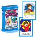 Super Duper® Spanish Porque Cards