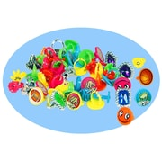 Super Duper® Extra Ring Bling® Rings Handy Card Game