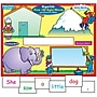 Super Duper® MagneTalk® First 100 Sight Words and