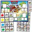 Super Duper® MagneTalk® Let's Find and Name Things Magnetic Game Board