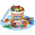 Super Duper® Prize Bucket of Motivational Toys & Prizes