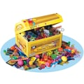 Super Duper® Treasure Chest of Motivational Toys & Prizes