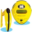 Super Duper® Stopwatch and Counter