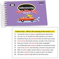 Super Duper® Inferencing Quick Take Along Mini Book, All Ages