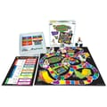 Super Duper® Story Stunts Game Board