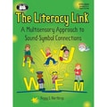 Super Duper® The Literacy Link Book, Grades K-3