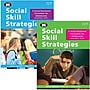 Super Duper® Social Skill Strategies (2nd Edition) Resource