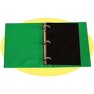 Super Duper® Webber® Small Communication Book, All Ages