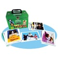 Super Duper® Webber® Story Starters Photo Cards