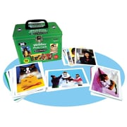 Super Duper® Webber® Story Starters Photo Cards
