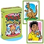 Super Duper® What's Wacky?® Language Cards