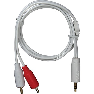 Voxx® MP3 Adapter Cable