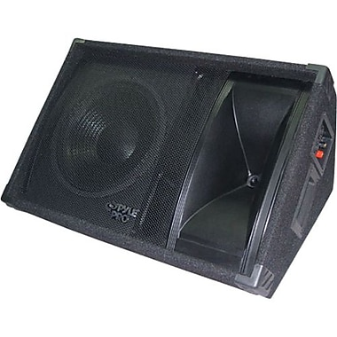 Pyle® PADH215 800 W 2-Way 15in. Monitor Speaker System