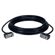QVC® 35' High Performance UltraThin VGA Cable